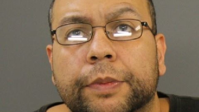 New Bedford men arrested in drug raid   WJAR