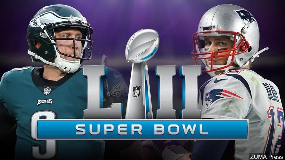 6b3b9bd4 Madden NFL 18 predicts Patriots defend title   WJAR