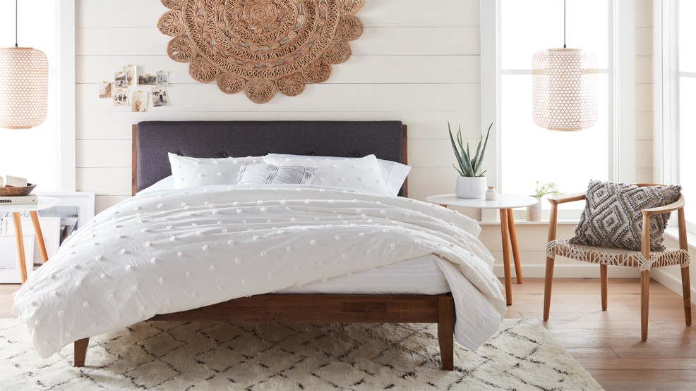 Bohemian furniture online Large Size Walmart To Launch New Online Home Shopping Experience Wjar Walmart To Launch New Online Home Shopping Experience Wjar