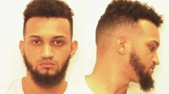 Police arrest 5 in Providence drug bust   WJAR