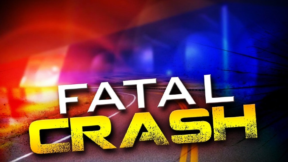 Providence man killed in crash on I-495 | WJAR