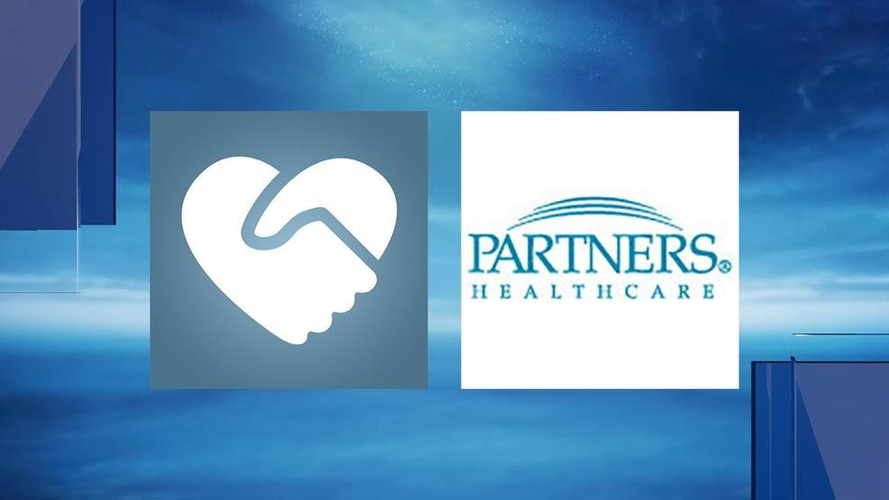 Care New England's sale to Partners HealthCare moves forward | WJAR