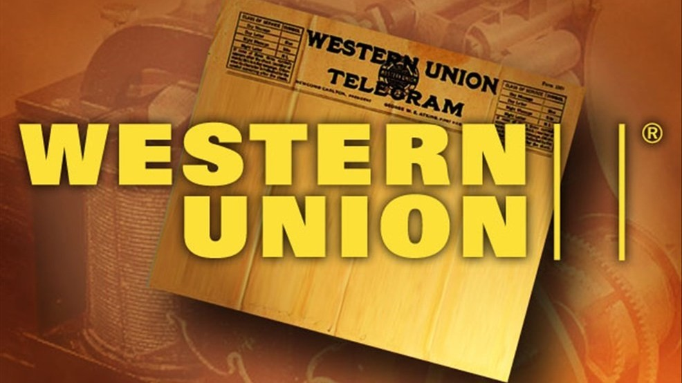New deadline announced for Western Union settlement requests