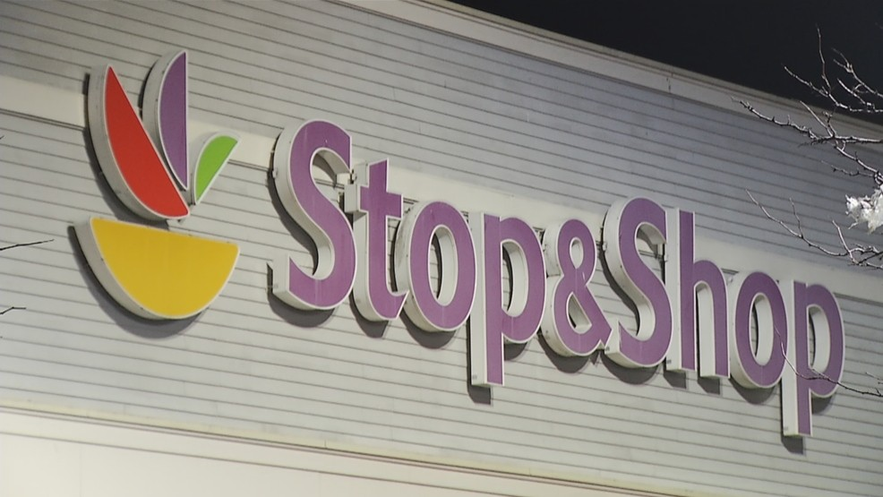 Stop N Shop Hours >> Stop Shop To Cut Out Plastic Bags In Connecticut Stores Wjar