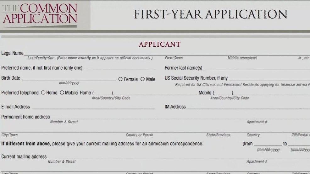college application process san diego, college admissions counselor san diego